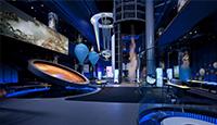 近250家压缩机企业碰面上海压缩机展览会分享新技术