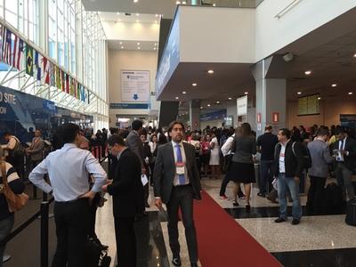 巴西国际医疗器材展览会