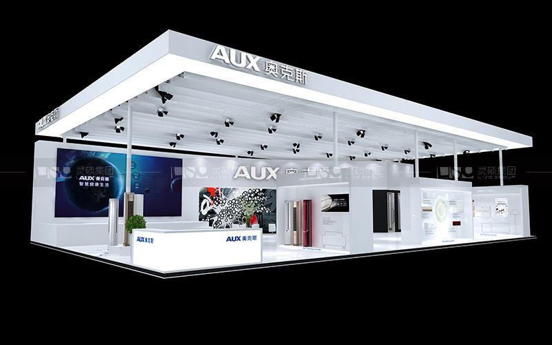 2019年5月武汉展览展会排期
