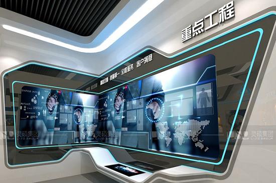 2020年2月上海展会排期