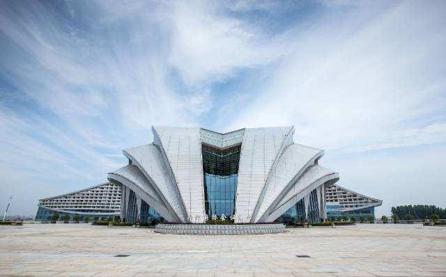"""关于延期举办""""2020第十五届中国(山东)国际农业机械展览会""""的公告"""