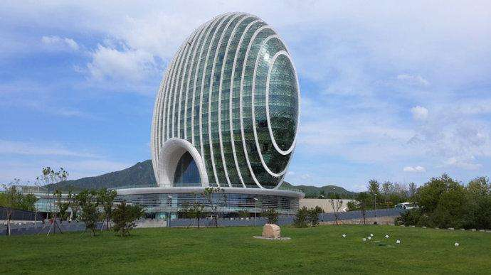 2020年9月北京展会排期
