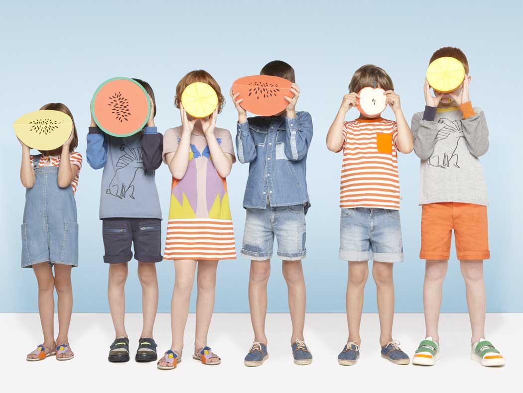 2021CWE上海国际童装产业博览会