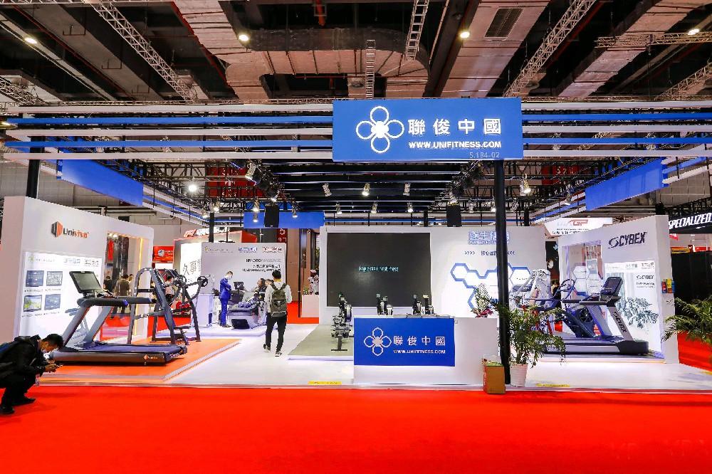 2021中国国际体育用品博览会,中国体博会什么时候开展?