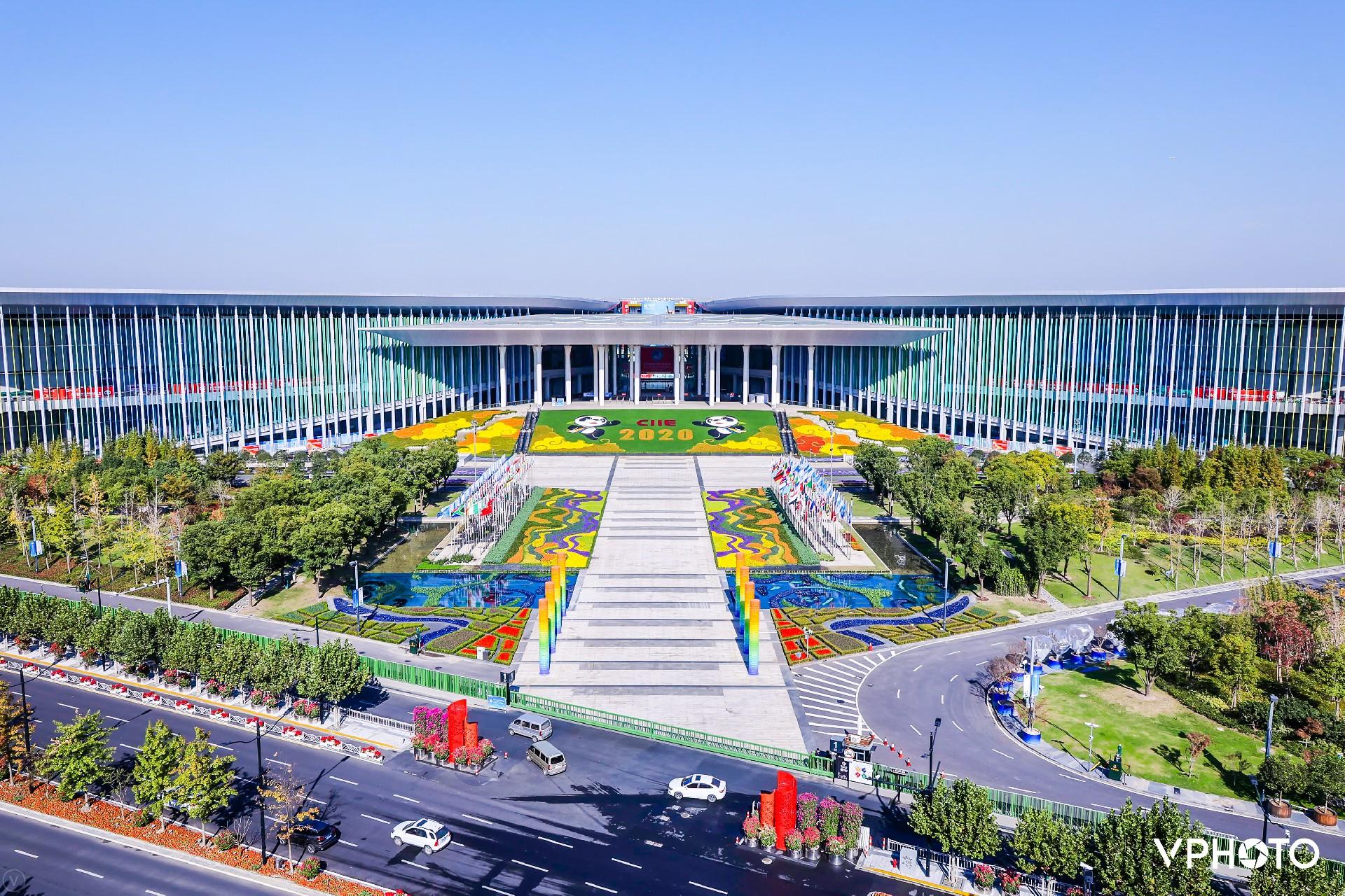 2021年7月深圳展会排期