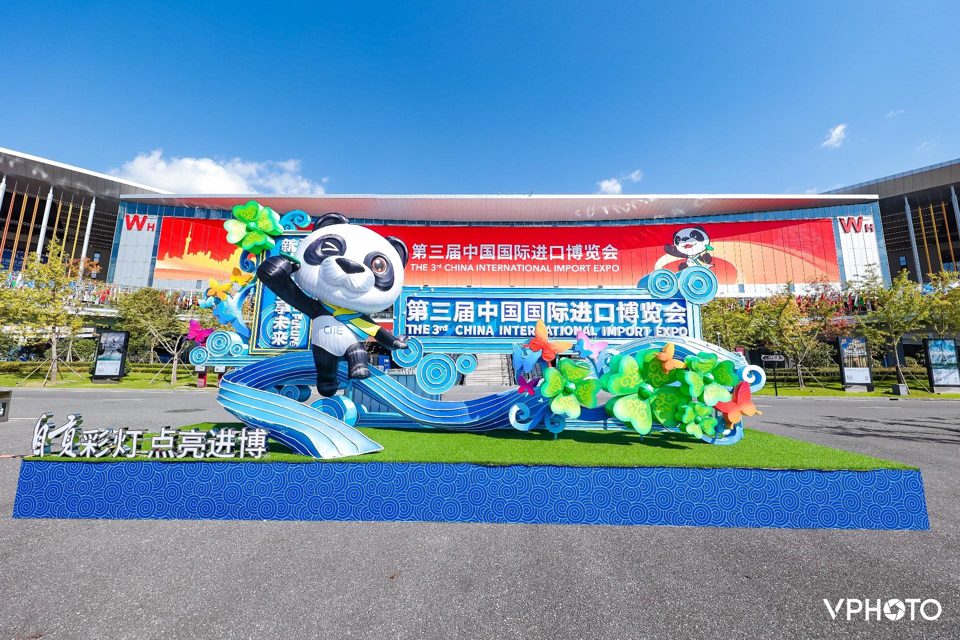 2021年7月广州展会排期